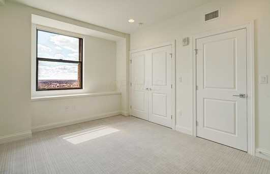 50 W Broad Street #3403 - Photo 17