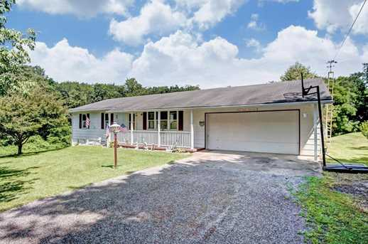 5275 Boggs Road - Photo 3
