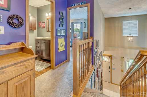 8515 Firstgate Drive - Photo 23