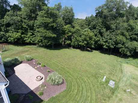 2594 Crestview Woods Drive - Photo 3