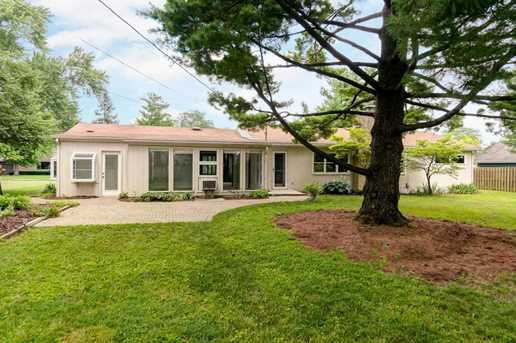 2057 Middlesex Rd - Photo 5