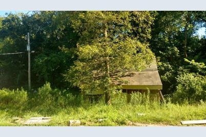 8695 Township Road 57 NE - Photo 1