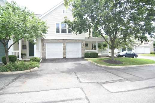 325 Sycamore Woods Ln - Photo 31