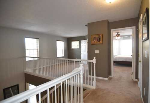 325 Sycamore Woods Ln - Photo 25