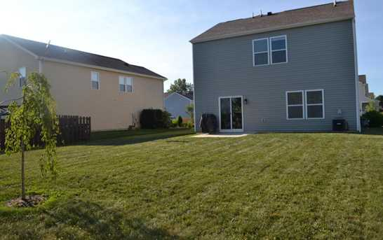 525 Professional Parkway - Photo 25