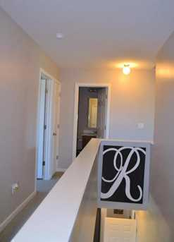 525 Professional Parkway - Photo 15