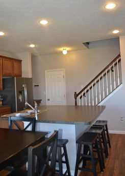 525 Professional Parkway - Photo 9