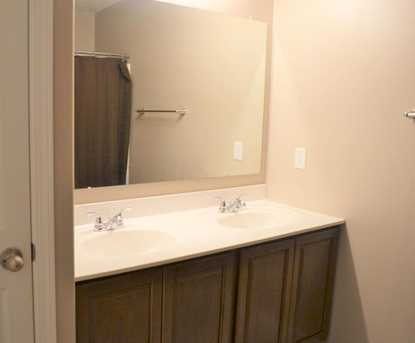 525 Professional Parkway - Photo 23