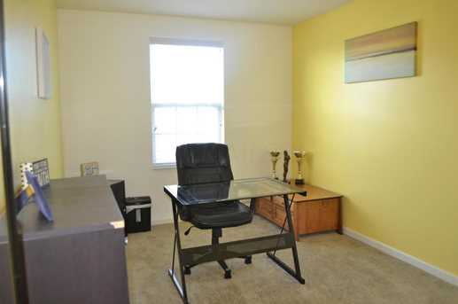 525 Professional Parkway - Photo 17