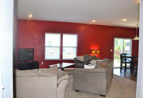 525 Professional Parkway - Photo 7