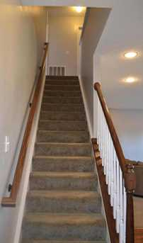 525 Professional Parkway - Photo 11