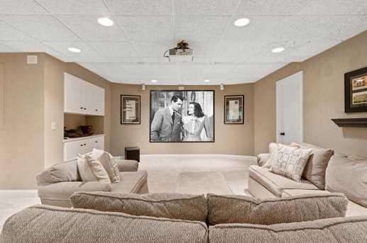 3088 Scioto Estates Court - Photo 33