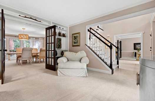 3088 Scioto Estates Court - Photo 21