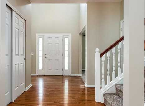 3489 Windy Forest Ln - Photo 3