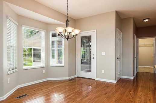 3489 Windy Forest Ln - Photo 25