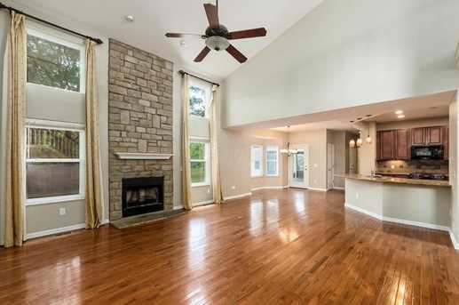 3489 Windy Forest Ln - Photo 13