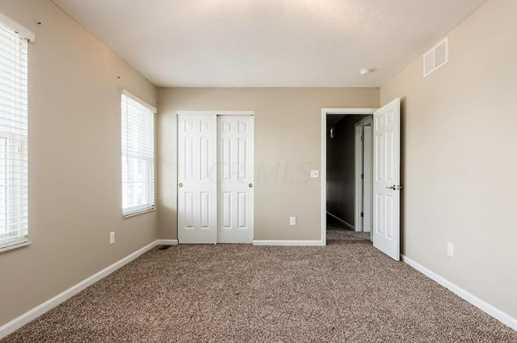 3489 Windy Forest Ln - Photo 35