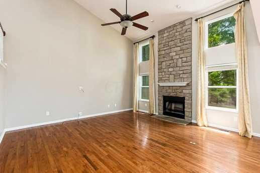 3489 Windy Forest Ln - Photo 15