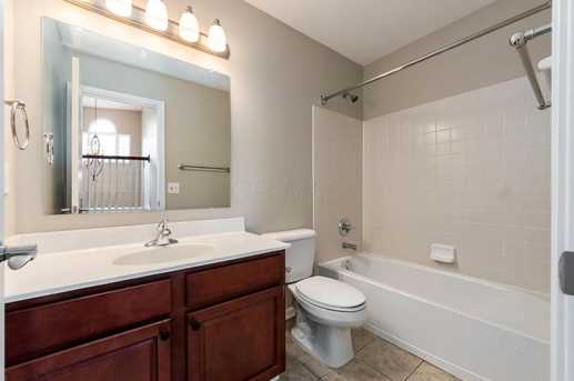 3489 Windy Forest Ln - Photo 37