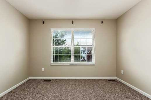 3489 Windy Forest Ln - Photo 41