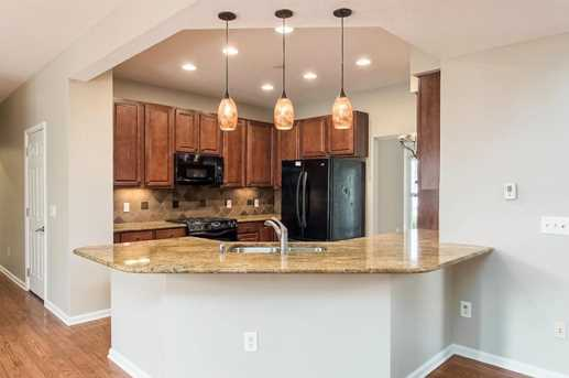 3489 Windy Forest Ln - Photo 19