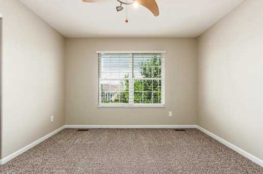 3489 Windy Forest Ln - Photo 39