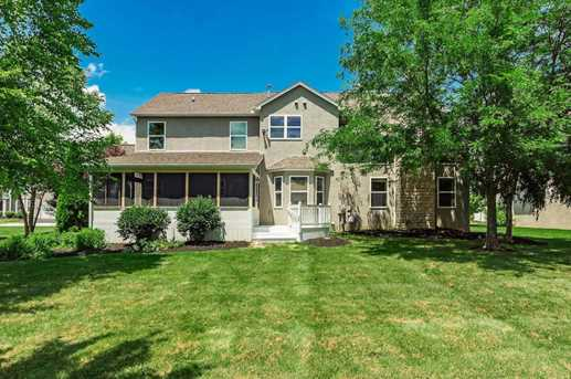 3489 Windy Forest Ln - Photo 49