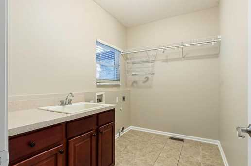 3489 Windy Forest Ln - Photo 27