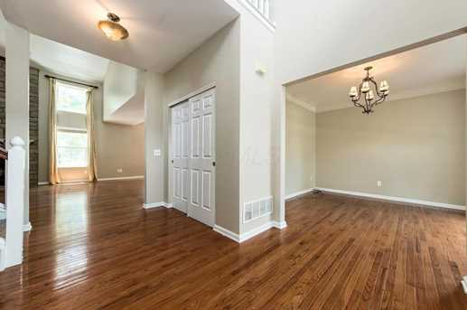 3489 Windy Forest Ln - Photo 5