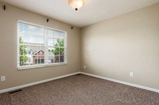 3489 Windy Forest Ln - Photo 43