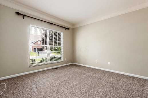 3489 Windy Forest Ln - Photo 11