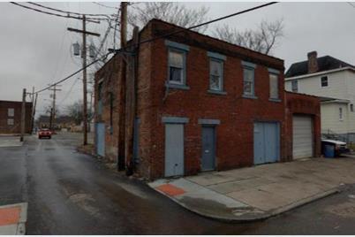 2398 Apple Street - Photo 1