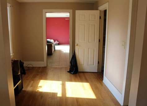 521 Mulberry St - Photo 5