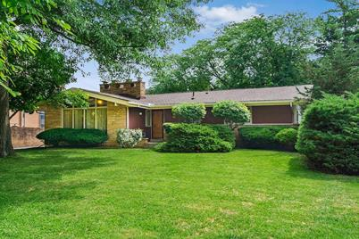 40 S Merkle Road - Photo 1