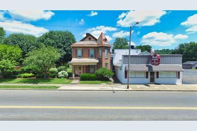 726-730 Putnam Avenue - Photo 1