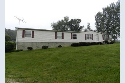 4880 Township Road 372 - Photo 1