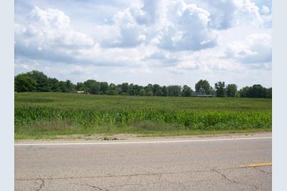 0 Winchester So Road - Photo 1