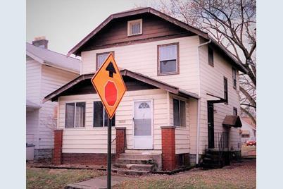 1267 Oakwood Avenue - Photo 1