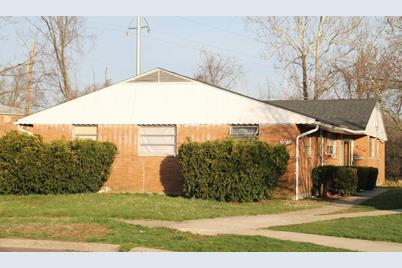 3738 Arkwood Court - Photo 1