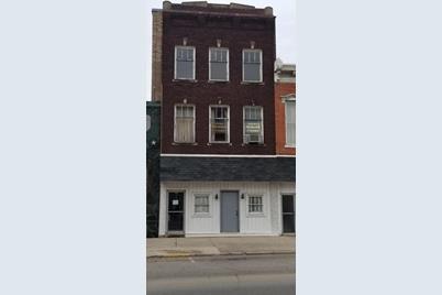 138 E Center Street - Photo 1