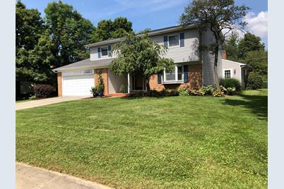 1742 Hickory Hill Drive - Photo 1