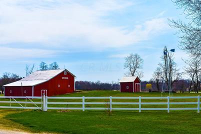 5636 County Road 15 - Photo 1