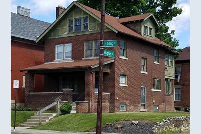 1348 E Long Street - Photo 1