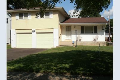 466 Briarwood Drive - Photo 1