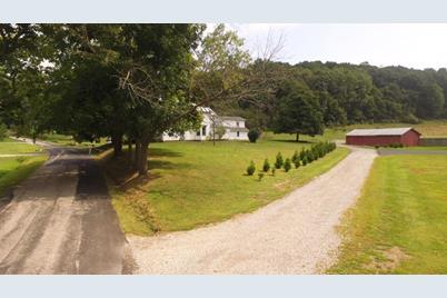 4260 Chicken Coop Road - Photo 1