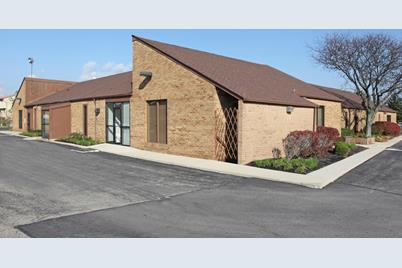 5797 Beechcroft Road - Photo 1