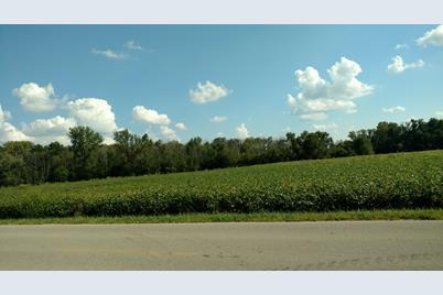 0 Millsboro West Road - Photo 1