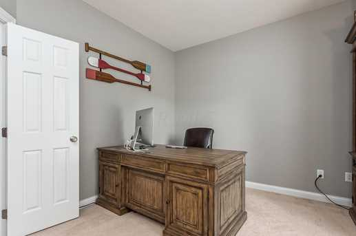 5325 Meadow Bend Dr - Photo 7