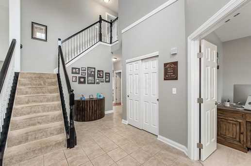 5325 Meadow Bend Dr - Photo 5