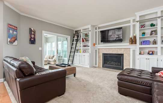 5325 Meadow Bend Dr - Photo 23